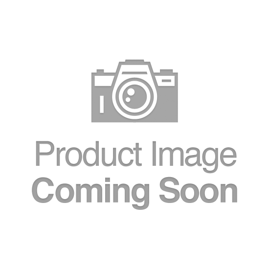 18k White Gold Tourmaline and Diamond Ring